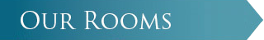 Rooms title